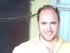 Andrew Marshall.JPG