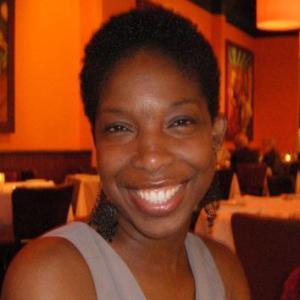 Pamela L. Taylor