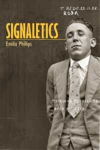 Signaletics